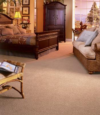 Shaw Kathy Island Carpet