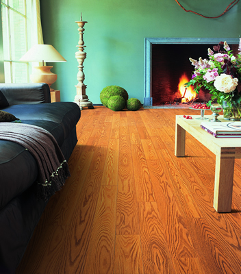 Quick Step® Laminate Wood & Laminate Tile Flooring Collections