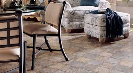 vinyl flooring linoleum sheet vinyl floor vinyl tile flooring luxury vinyl tile