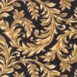 Shaw Carpet Page 3