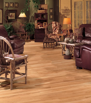 on georgiacarpet hardwood floors images mountain s saddle hickory in sutton flooring reviews shaw best engineered pinterest weathered
