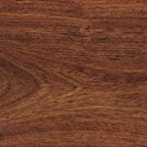Laminate flooring laminate flooring brands comparison for Laminate flooring brands
