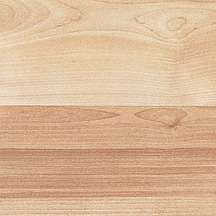 Armstrong Residential Laminate Flooring Products 01