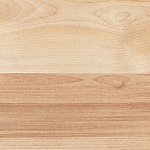 Laminate flooring comparison brands laminate flooring for Laminate flooring brands