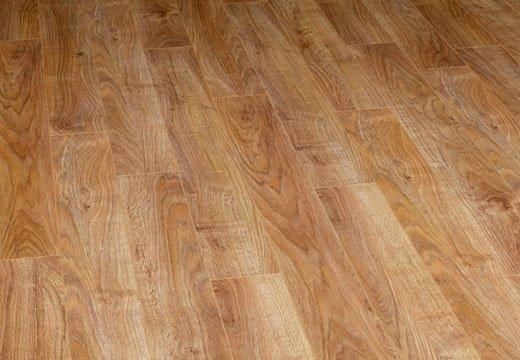 Alloc Laminate Flooring water resistant laminate floor berry alloc riviera hornsbyeasy timber flooring Berry Alloc Laminate Borneo Oak Ws