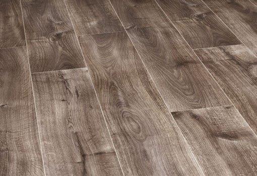 Alloc Laminate Flooring alloc original laminate antique pine 634122 Berry Alloc Laminate Cappucino Oak
