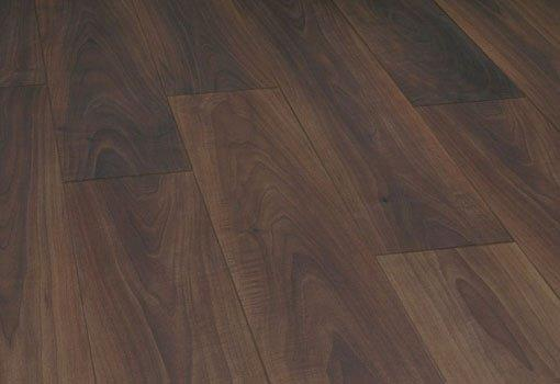 berry alloc laminate flooring concord ca san ramon. Black Bedroom Furniture Sets. Home Design Ideas