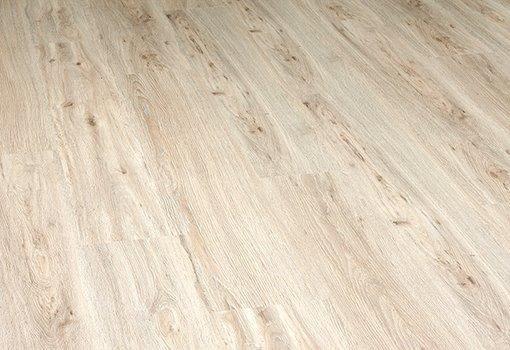 Alloc Laminate Flooring alloc jarrah laminate flooring Berry Alloc Laminate Desert Oak