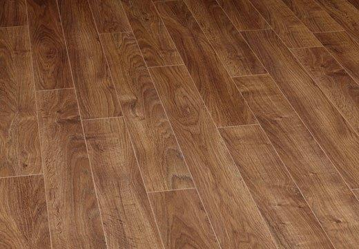 Berry alloc laminate flooring concord ca san ramon for Alloc flooring