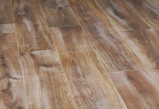 Berry Alloc Laminate Flooring Concord Ca San Ramon