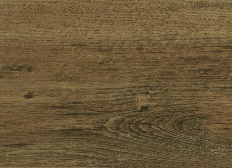 Inhaus Laminate Flooring Everclick Collection