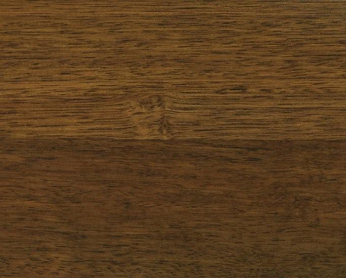 Inhaus laminate flooring everclick collection for Inhaus laminate flooring