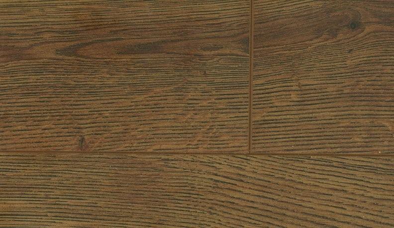 Inhaus laminate flooring evolution collection for Inhaus laminate flooring
