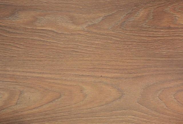 Inhaus Laminate Flooring Natural Prestige Collection