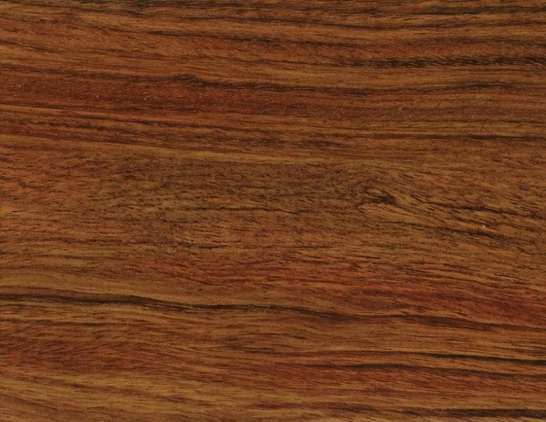 Inhaus laminate flooring progressions collection for Inhaus laminate flooring