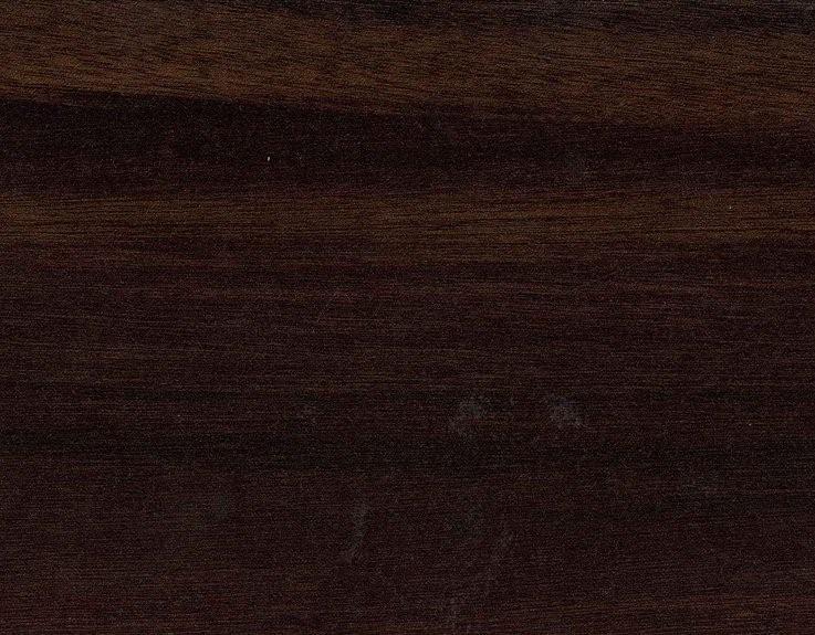 Inhaus laminate flooring promotions plank collection for Inhaus laminate flooring