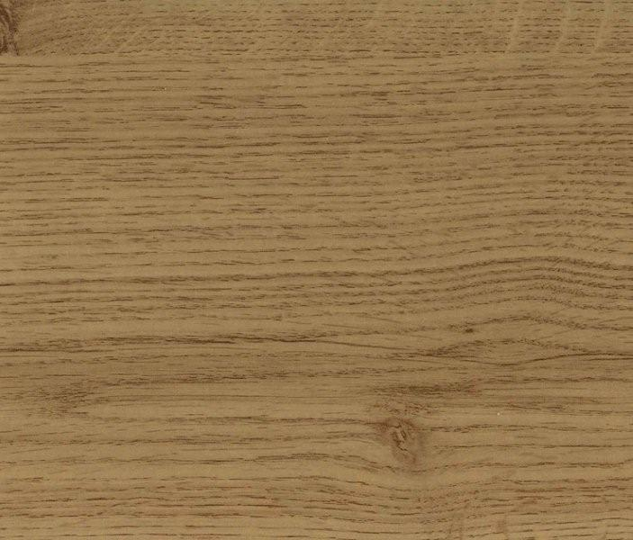Inhaus laminate flooring promotions plank collection for Laminate flooring offers