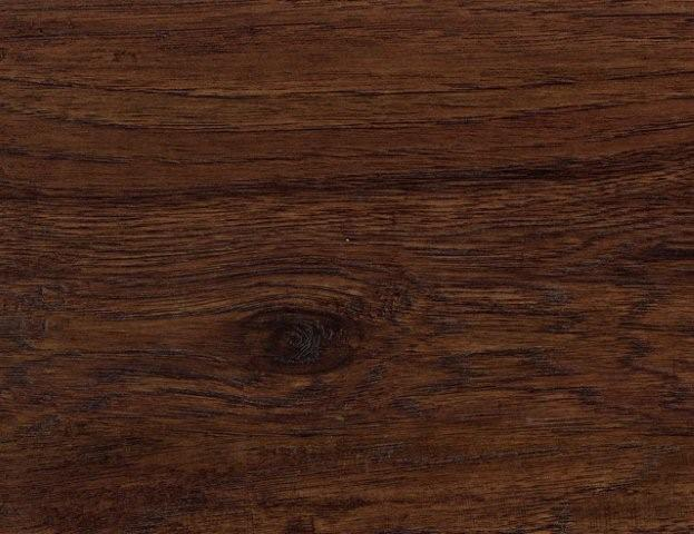 Inhaus Laminate Flooring Timeless Impressions Collection