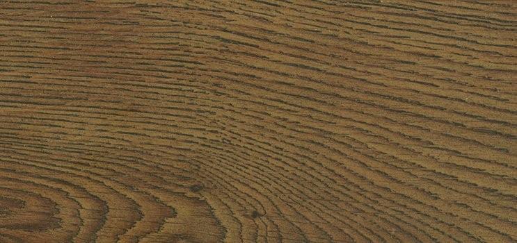 Inhaus laminate flooring traditional vintage collection for Inhaus laminate flooring