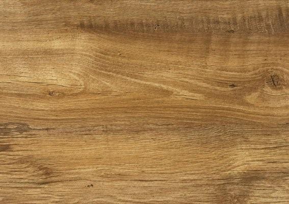 Inhaus Laminate Flooring Urban Loft Collection