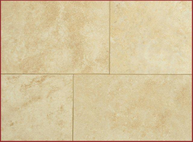 Lamett Usa Augusta Stone Laminate Flooring Collection