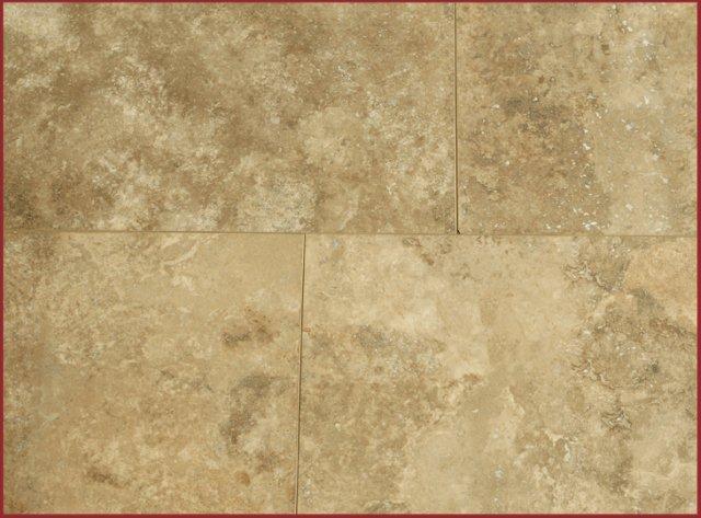 Laminate flooring installing stone laminate flooring for Rock laminate flooring
