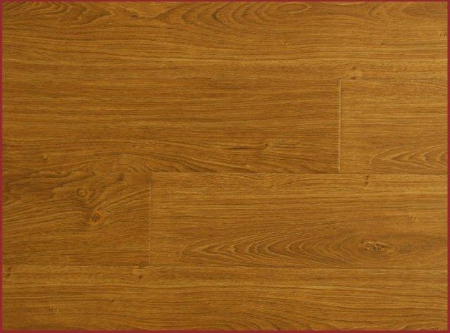 Lamett Usa Coastal Laminate Flooring Collection