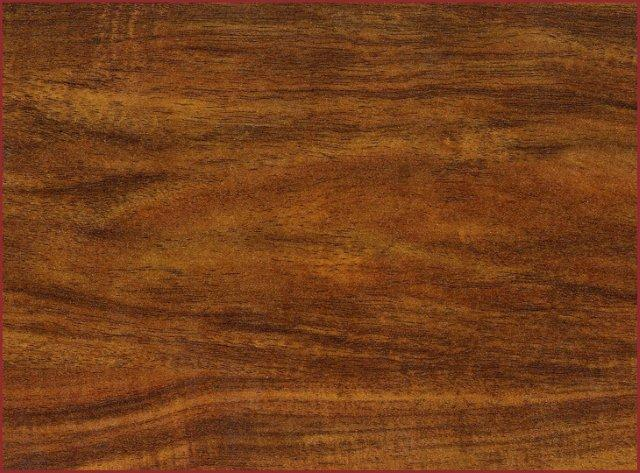 Lamett Usa Hemispheres Laminate Flooring Collection