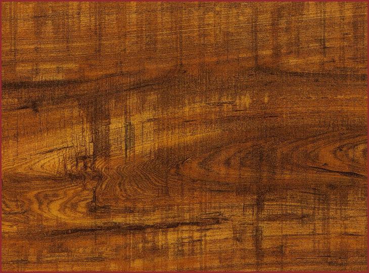 Lamett Usa Santorini Laminate Flooring Collection