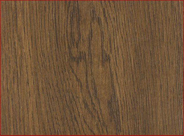 Lamett Usa Soho Laminate Flooring Collection