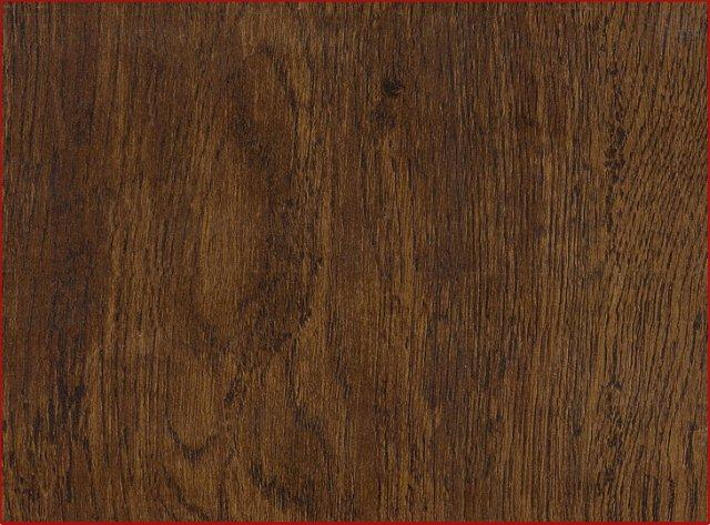 Lamett Usa Soho Laminate Flooring Collection