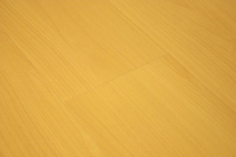 Monterey Laminate Flooring Concord Ca San Ramon