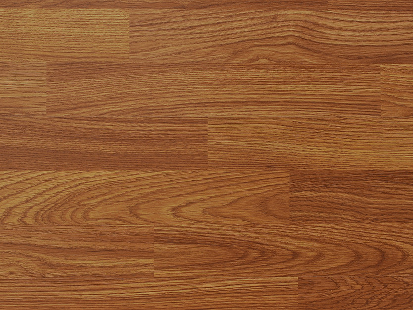 republic basic laminate flooring
