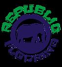 Republic Laminate Flooring Concord Ca San Ramon