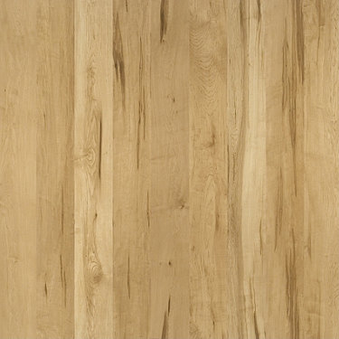 Shaw laminate flooring products 02 for Shaw laminate