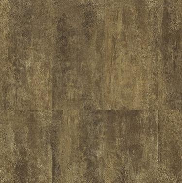 Shaw Laminate Flooring Products 01