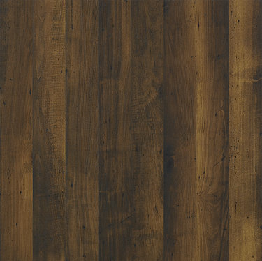 Laminate flooring shaw laminate flooring products for Shaw laminate flooring