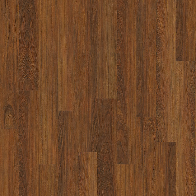 Is versalock laminate made by shaw home design idea for Shaw laminate flooring