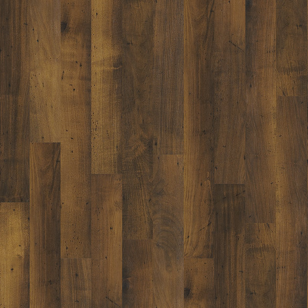 Shaw Laminate Flooring Products 02