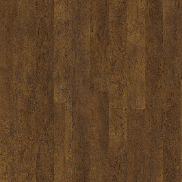 Shaw laminate flooring products 03 for Laminate flooring brands