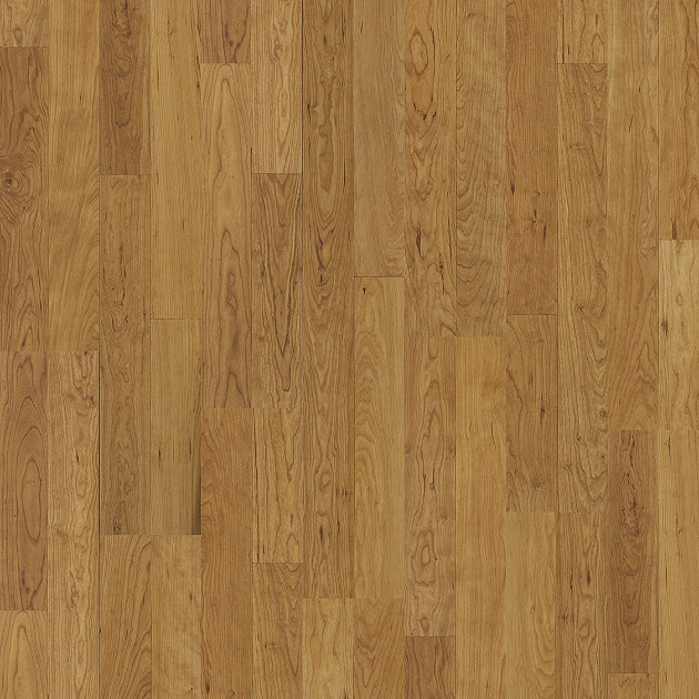 laminate flooring shaw laminate flooring installation ForShaw Laminate Flooring