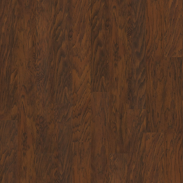 Top 28 shaw flooring quality shaw prefinished for Quality laminate flooring