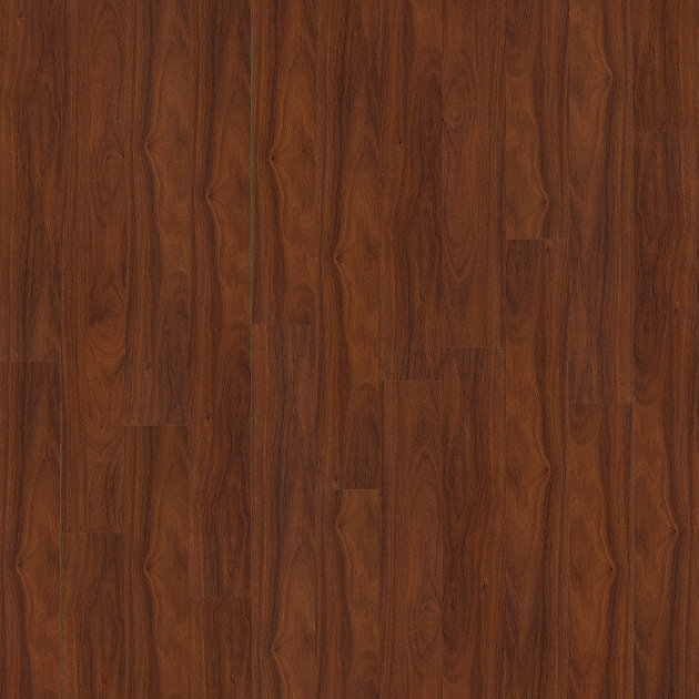 Shaw laminate flooring products 02 for Shaw laminate flooring