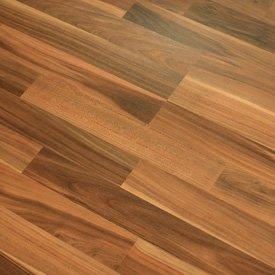 Tarkett Laminate Flooring occasions laminate flooring creston oak 2136 sqftctn at menards Tarkett Laminate Flooring Plum Tree Walnut