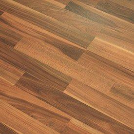 Laminate flooring tarkett laminate flooring tigerwood for Tarkett laminate flooring