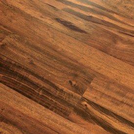 Tarkett Laminate Flooring Cross Country Collection