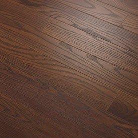 Tarkett laminate flooring journeys collection for Laminate flooring brands