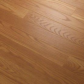 Tarkett laminate flooring journeys collection for Tarkett laminate flooring