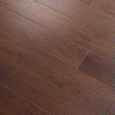 Tarkett laminate flooring new frontiers collection for Tarkett laminate flooring