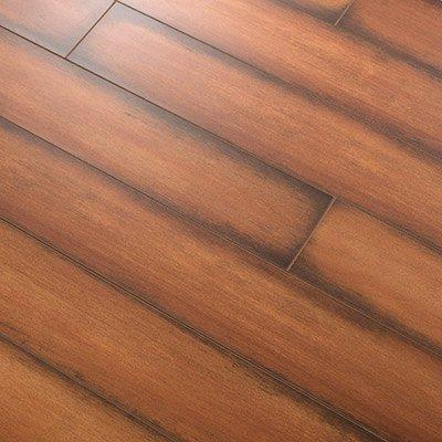 Laminate flooring hickory spice laminate flooring for Laminate flooring wiki